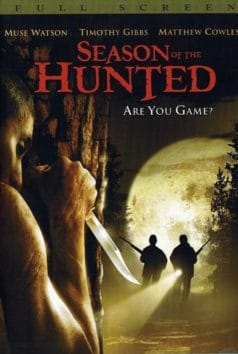 Season of the Hunted (2003)