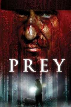 Prey (2011)