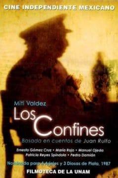 Los confines (1987)