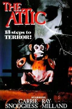 The Attic (1980)