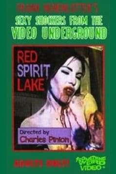 Red Spirit Lake (1993)