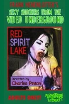 Red Spirit Lake (1993)