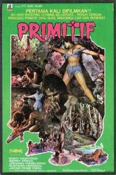 Primitives (1978)