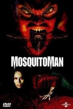 Mansquito (2005)