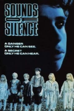 Sounds of Silence (1989)