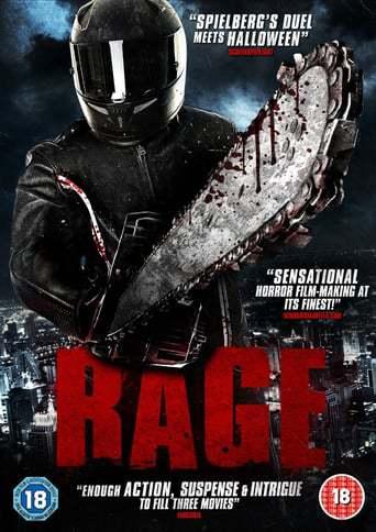 Rage (2010)