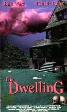 The Dwelling (1993)
