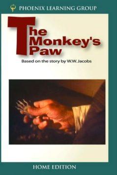 The Monkey's Paw (1978)