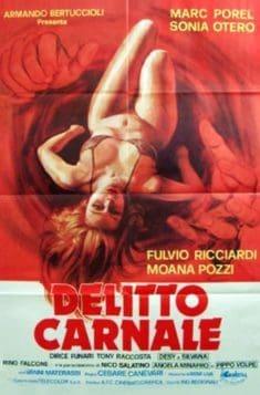 Killing of the Flesh (1983)