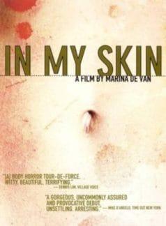 In My Skin (2002)