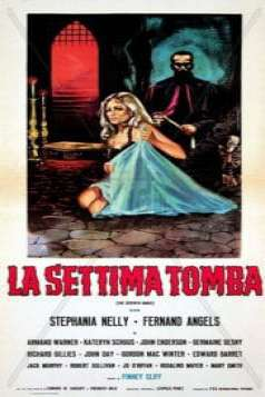 The Seventh Grave (1965)