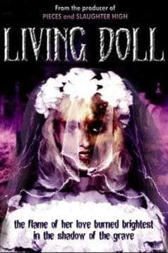 Living Doll (1990)