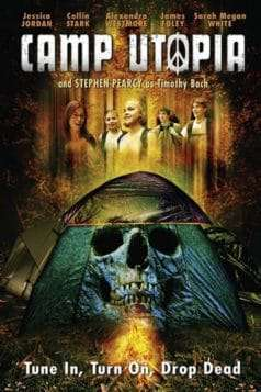 Camp Utopia (2002)