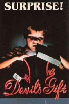 The Devil's Gift (1984)
