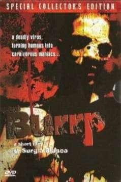 Burrp! (1996)