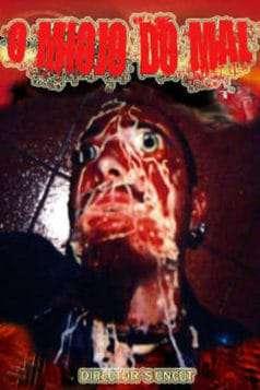 The Evil Noodles (1997)