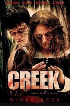 Creek (2007)