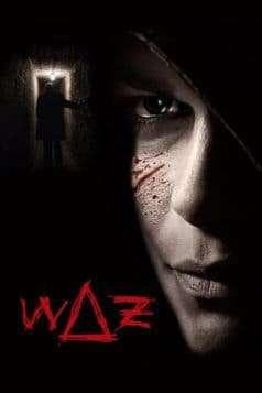W?Z (2007)