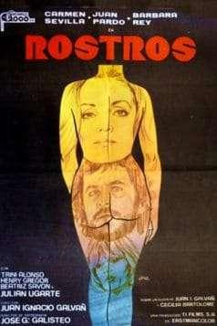 Faces (1978)