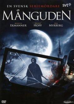 Månguden (1988)