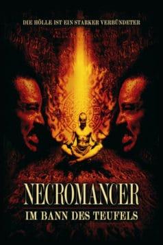 Necromancer (2005)