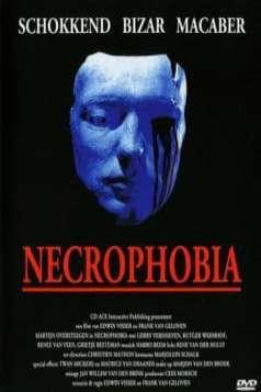 Necrophobia (1995)