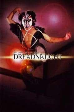 Dreadnaught (1981)