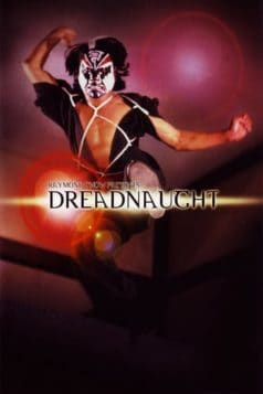 Dreadnaught (1981)