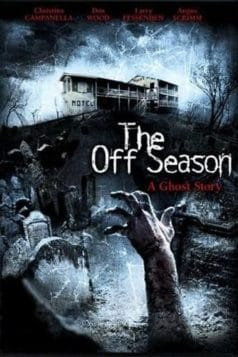 The Off Season (2004)