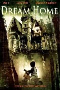 Dream Home (2006)