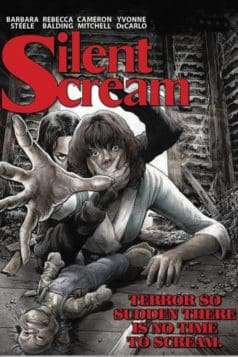 The Silent Scream (1979)