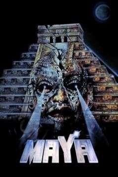 Maya (1989)