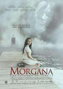 Morgana (2012)