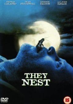 They Nest (2000)