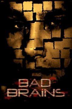 Bad Brains (2006)