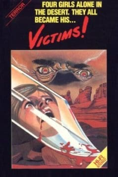 Victims! (1985)