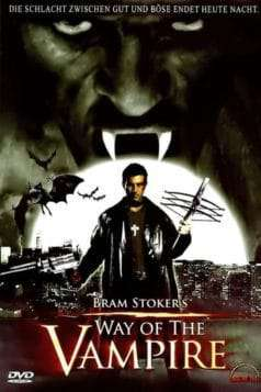 Way of the Vampire (2005)