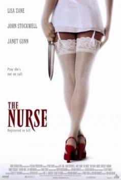 The Nurse (1997)