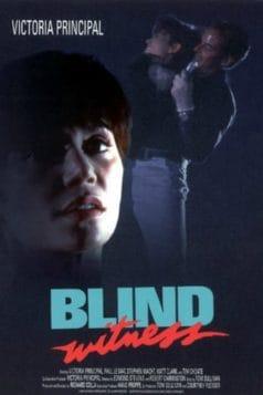 Blind Witness (1989)