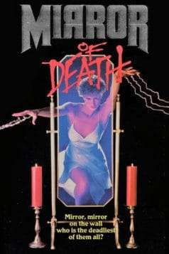 Mirror of Death (1988)