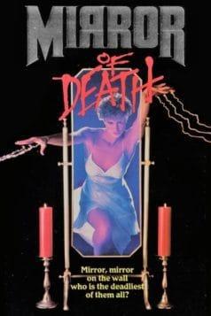 Mirror of Death (1988)