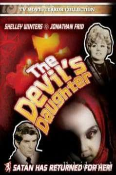 The Devil's Daughter (1973)