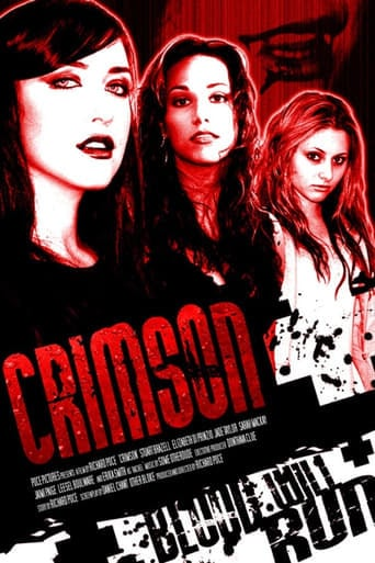 Crimson (2007)