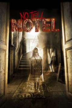 No Tell Motel (2012)