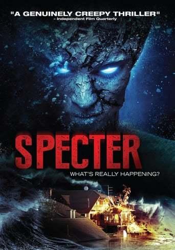 Specter (2014)