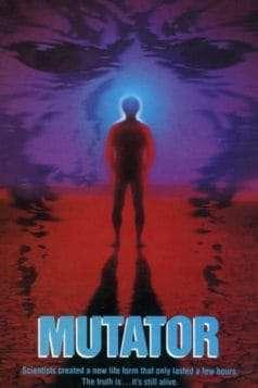 Mutator (1989)