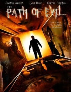 The Path of Evil (2005)