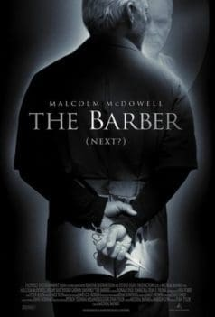 The Barber (2001)