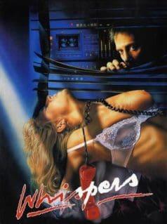 A Whisper to a Scream (1989)