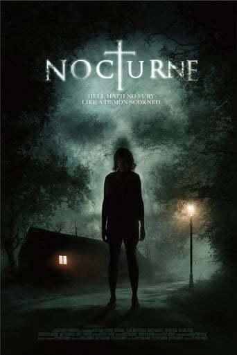 Nocturne (2017)